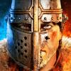 阿瓦隆之王:龍之戰役