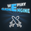 WePlay - Quiz Game