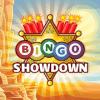Bingo Showdown Beta