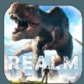 恐龙境界生存