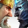 国王时代天空之战Age of Kings Skyward Battle