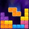 Block Puzzle Jewel Classic  Block Puzzle Game