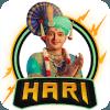 Hari  Swaminarayan Game