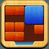 Unblock  Logic puzzles