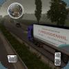 Real Truck Driver - Truck Cargo Driving Simulator