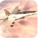 炮艇战3D直升机团战