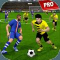 PRO足球挑战2018