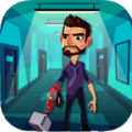 End Game - Superhero Survival Games