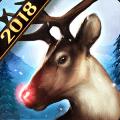 猎鹿人2017
