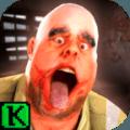 Psychopath Hunt
