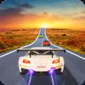迅速 车轮 体育 汽车 赛车: 路 漂移