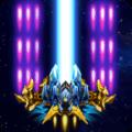 Galaxy Shooter : Star of Wars