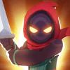 Swordman Reforged