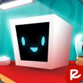 Heart Box-物理谜题游戏