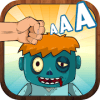 Kill The Zombie: Zombie Smasher
