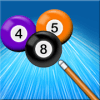 8 Ball Billiard Pool for free 2019