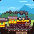 小小火车:Tiny Rails