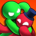 Noodleman.io - Survival Games