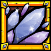Anime Crystal  Arena Online