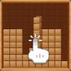 Wood Block Puzzle Woody Legend  Block Puzzle