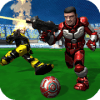 未来足球战 Future Soccer Battle