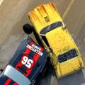 2019年汽车比赛