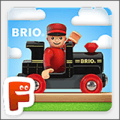 布里欧铁路