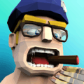 Commander At War- Battle With Friends Online!
