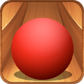 Red Ball VI