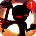 Shadow Fighter  Stickman Heroes & Shadow Stickman