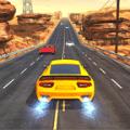 Racg 3D  Extrm Car Rac