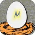 戳戳魔物蛋