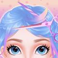 愛莎公主美發沙龍