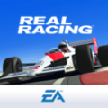 EA赛车3