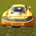3D极速飞车漂移