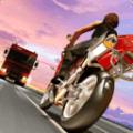 极速英雄摩托