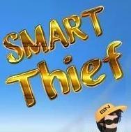 聰明的竊賊