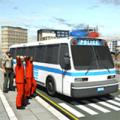 交通巴士3D