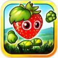 小草莓快跑