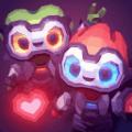 机器人之爱