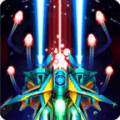 Infinite Shooting: Galaxy Attack(Unreleased)