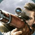 Sniper 3D Assassin Ops