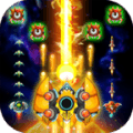 Space Hunter: Arcade Shooting Games