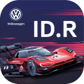 ID.R 竞逐未来
