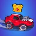 赛车英雄 Mod