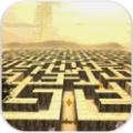 3D复古迷宫2