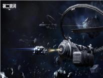 《第二银河》斯瓦罗斯共和国舰船实录