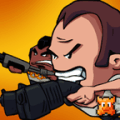 枪弹3 Mod