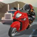 摩托車競速冠軍