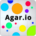 Aagar